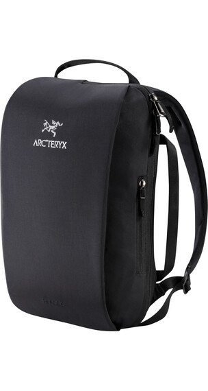Arc'teryx Blade 6 Backpack Black